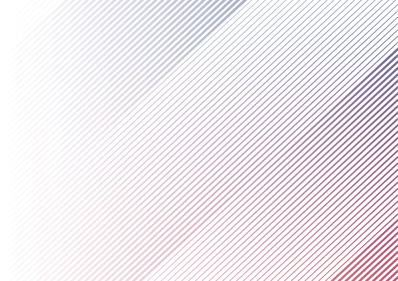 Standings Background Pattern
